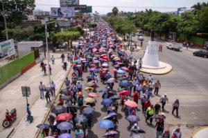 Foto: Francisco López Velázquez/ChiapasPARALELO