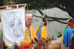 Foto: Omar Borjas/ Chiapas PARALELO.