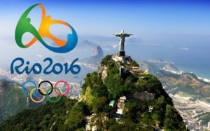 juegos-olimpicos-rio-janeiro-2016