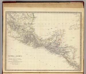 mapa-historico-mexico-00534074jpg