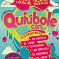 quiubolecon