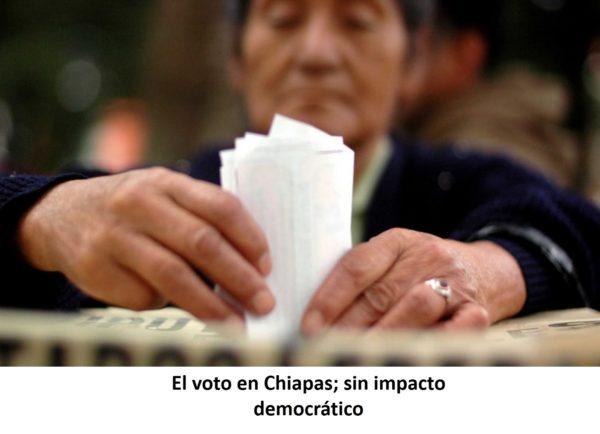 voto-libre