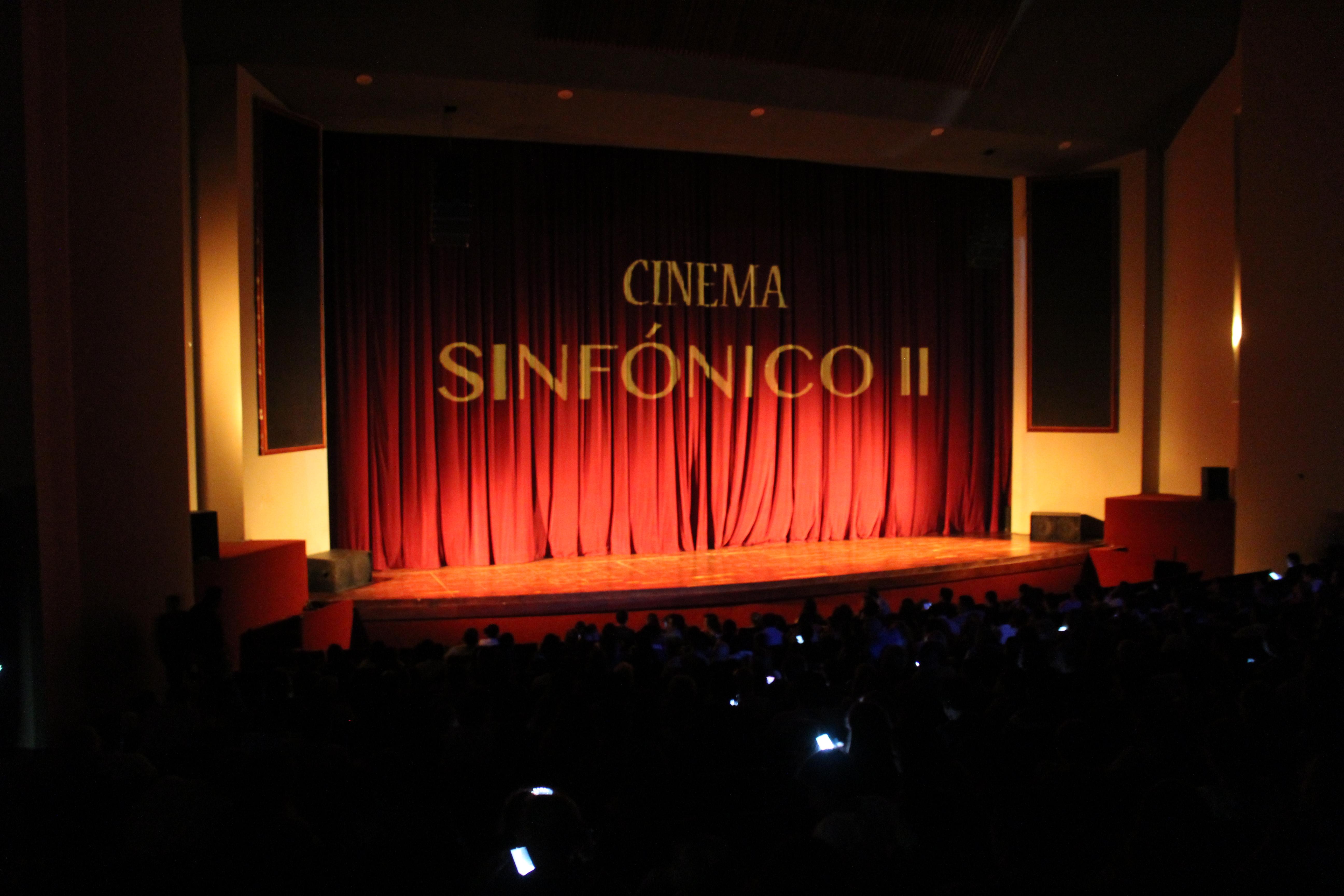<a class=&quot;amazingslider-posttitle-link&quot; href=&quot;http://www.chiapasparalelo.com/trazos/cultura/2016/09/gran-regreso-a-escena-del-cinema-sinfonico/&quot;>Gran regreso a escena del Cinema Sinfónico</a>