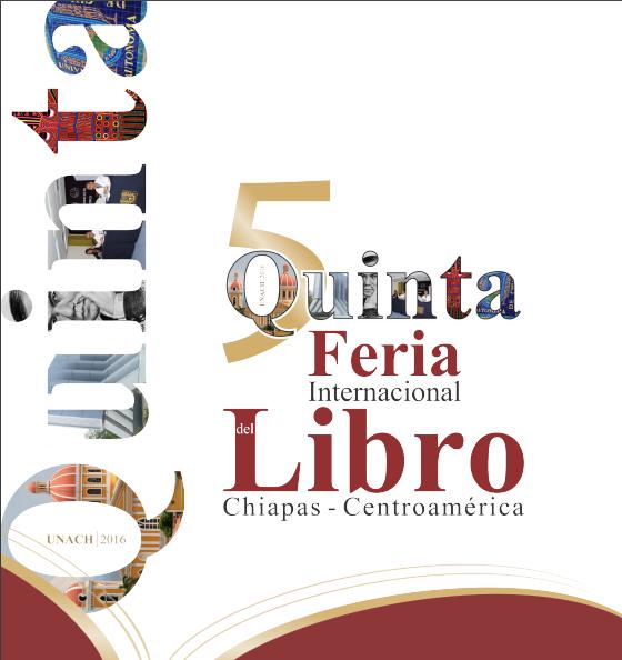 <a class=&quot;amazingslider-posttitle-link&quot; href=&quot;http://www.chiapasparalelo.com/noticias/chiapas/2016/10/todo-listo-para-el-inicio-de-la-quinta-feria-internacional-del-libro-chiapas-centroamerica/&quot;>Todo listo para el inicio de la Quinta Feria Internacional del Libro Chiapas – Centroamérica</a>