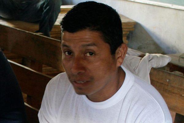 chimalapas-cuatro
