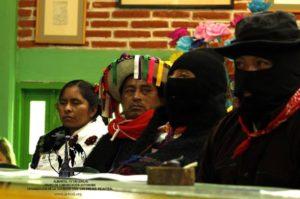 <a class=&quot;amazingslider-posttitle-link&quot; href=&quot;http://www.chiapasparalelo.com/noticias/nacional/2016/12/ezln-y-cni-avanzan-en-la-consulta-para-conformar-concejo-indigena-de-gobierno-rumbo-al-2018/&quot;>EZLN y CNI avanzan en la consulta para conformar Concejo Indígena de Gobierno rumbo al 2018</a>