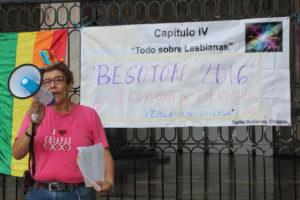 Foto: Andrés Domínguez