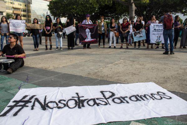 Foto: Roberto Ortíz/ Chiapas PARALELO