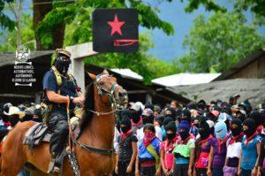 Galeano ataja críticas a propuesta lanzada en conjunto con el CNI