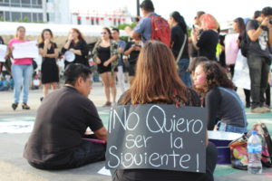 Foto: Eliel Santos/Chiapas PARALELO.
