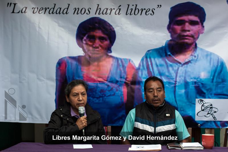 <a class=&quot;amazingslider-posttitle-link&quot; href=&quot;http://www.chiapasparalelo.com/noticias/chiapas/2016/10/indigenas-tsotsiles-victima-de-tortura-obtienen-su-libertad/&quot;>Indígenas tsotsiles víctima de tortura obtienen su libertad</a>