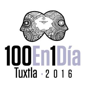 100en1diatuxtla