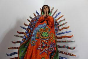 Foto: Chiapas Paralelo
