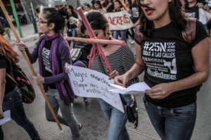 Foto: Francisco Velasquez