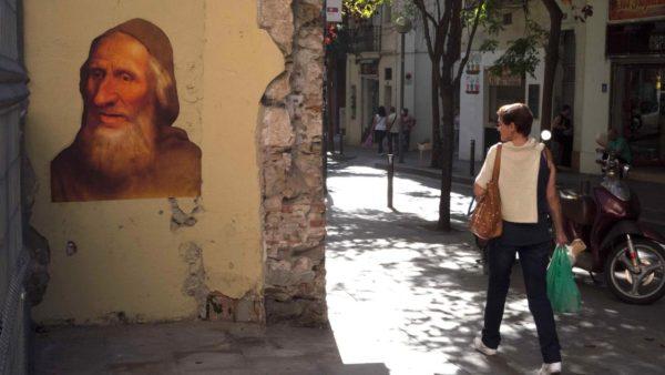 pinturas-abandonan-el-museo-05