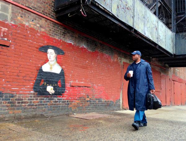 pinturas-abandonan-el-museo-09