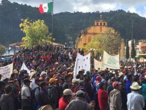<a class=&quot;amazingslider-posttitle-link&quot; href=&quot;http://www.chiapasparalelo.com/noticias/chiapas/2016/12/en-chiapas-indigenas-rechazan-proyectos-extractivos/&quot;>En Chiapas, indígenas rechazan proyectos extractivos</a>