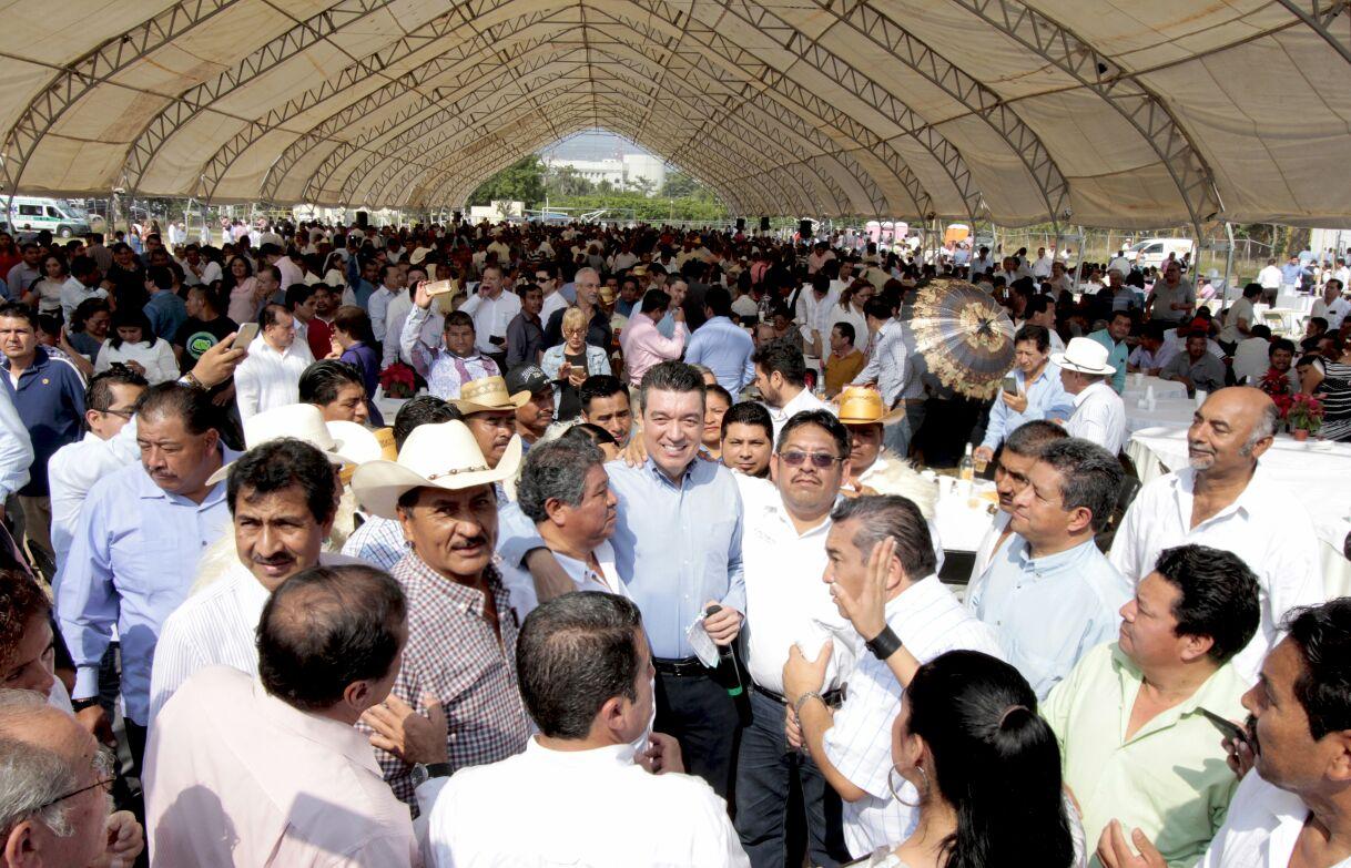 1,021 millones para educación, que gobierno de Chiapas perdió de la cuenta