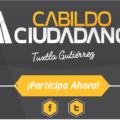 cabildo-ciudadano