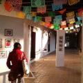 Fotos: Cortesía  Colectivo Tragameluz