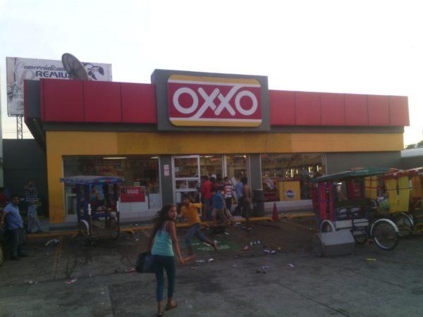 El aumento de los carburantes, doloroso embate a los bolsillos de los ciudadanos, es resultado de la inacción durante muchos años, aquellos transcurridos desde que el Estado mexicano asumió el control del crudo.