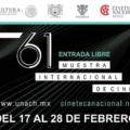 61-muestra-cine-cineteca