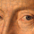 retrato_hombre_con_turbante_jan_van_eyck_detalle