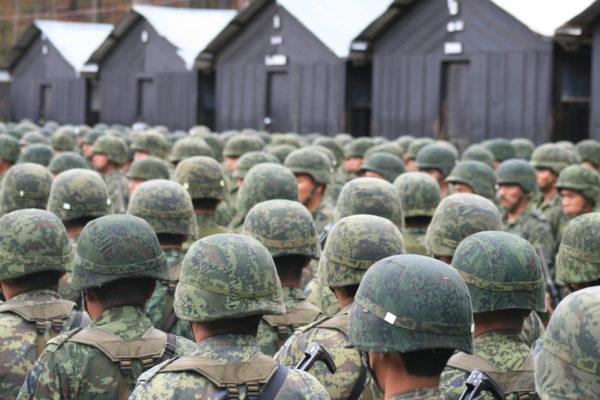 De aprobarse la Guardia Nacional y de continuar con la política de militarización del país, las implicaciones a mediano y largo plazo podrían no ser tan favorables para el proyecto de la Cuarta Transformación.