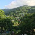 Zona rural de Chiapas. Foto: Ángeles Mariscal