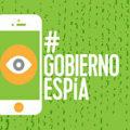 logo_gobiernoespia
