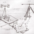 portable-wind-drawing-machine-2006