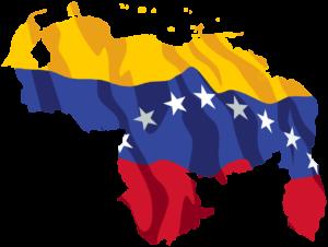 El próximo día 20 de mayo se realizarán elecciones presidenciales en Venezuela para cubrir el periodo 2019-2025. La campaña está en sus últimos días y contienden varios candidatos, destacando el actual Presidente del país, Nicolás Maduro, que participa bajo el manto de un llamado Frente Amplio de la Patria y donde confluyen distintos partidos y movimientos políticos.