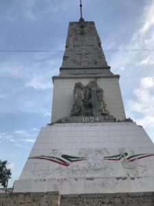 En este año han aparecido dos libros sobre los años decisivos de la incorporación de Chiapas al nuevo Estado mexicano que se estaba creando en el siglo XIX.
