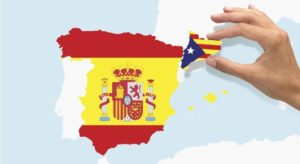 No es esta la primera vez que escribo sobre mi tierra de nacimiento, Cataluña, y no lo hago por algún tipo de narcisismo esencialista que conduce a hablar de lo propio, sin pensar en otras realidades. Nada más lejos de mi intención, por el contrario el motivo es acercar a los lectores a una situación política bastante incomprendida desde esta orilla del Atlántico.