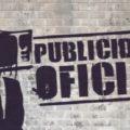 Imagen: rendiciondecuentas.org.mx