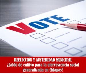 Un raro silencio recorre a los partidos políticos en Chiapas, a excepción del Partido del Trabajo, ante la entrega incompleta de financiamiento público, lo que podría ocasionar la nulidad de las elecciones locales de este año.