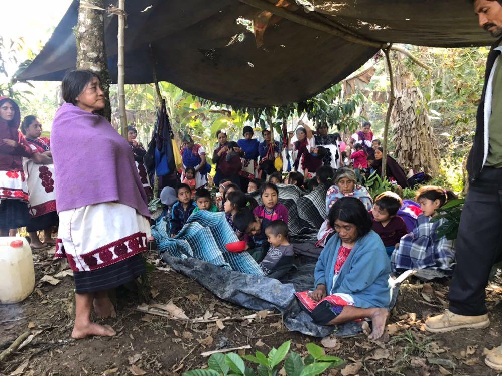 CNDH investigará muerte de estudiante de UdeG
