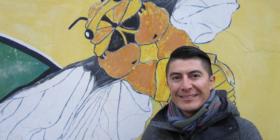 Balam Rodrigo Cortesía: INBA