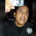 Policías detienen arbitrariamente y amenazan a dos periodistas en Palenque