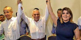 José Antonio Aguilar Bodegas. Foto de su página de FB.