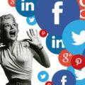 El poder de las redes sociales en una democracia