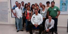Se crea la Contraloría Ciudadana para el Agua en Tuxtla Gutiérrez