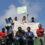 Comunidad Zoque rememora tragedia del Volcán Chichonal a 36 años de su erupción
