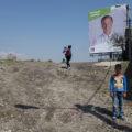 Mal tercio Autor: Fermín Guzmán Los Reyes La Paz, Estado de México, mayo de 2018