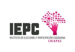 Ahora la decisión está en manos de los ciudadanos, quienes ejercerán su voto el día 1 de julio. Hasta entonces los preocupados por la información cotidiana de lo sucedido en Chiapas, tendrán las noticias aportadas por los periodistas.