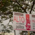 No es lo mismo ser candidato, a candidata Foto - Joselin Zamora (1)