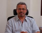 Miguel Lisbona Guillén: Fin del Mundial 2018 y confirmación de la Europa mestiza