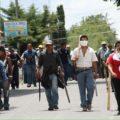 Integrantes de la OPIEZ. Foto: Archivo