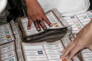 Apenas el pasado fin de semana se llevaron a cabo elecciones locales tanto en el Estado de Coahuila, como en el de Hidalgo.