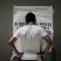 #Elecciones2018 - Foto Francisco Velazquez (26)